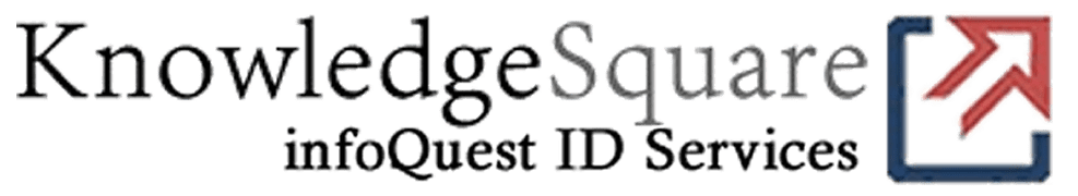 iQiD Services